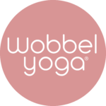 Erkent Wobbel yoga Docent